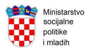mspm_logo_novi