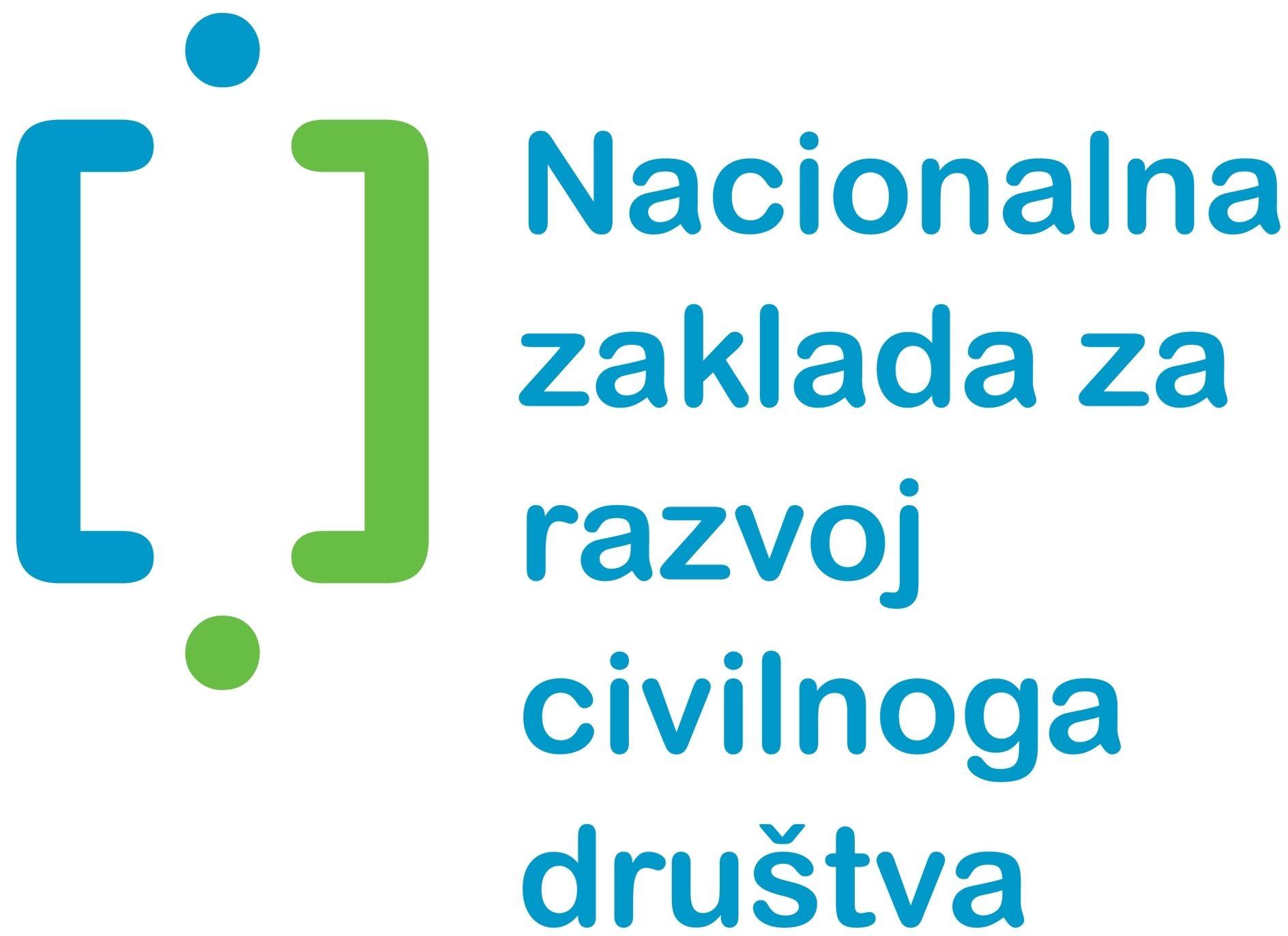Logo_zaklade_hrv_u_boji