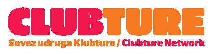 clubture-logo