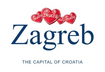 turisticka zajednica logo