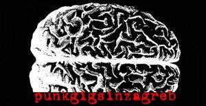 mozak copy