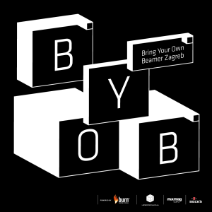 byob-kvadrat