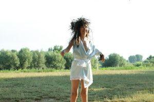 2016-07-20 Pod staklenim zvonom - Ana Opalić - IMG_1424