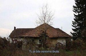 ana-kovacic