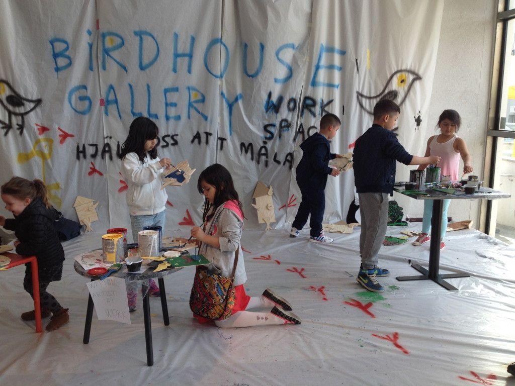corners_birdhouse 02