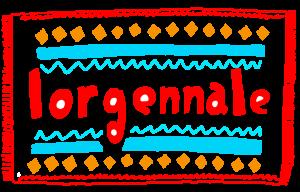 lorgennale
