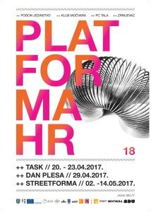 Plakat_PlatformaHR_2017_Final_ll-page-001