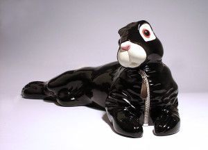 RubberRabbit n3-2